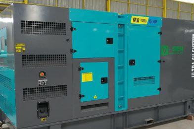 3 Perawatan Penting Untuk Menjaga Mesin Genset Diesel Tetap Prima